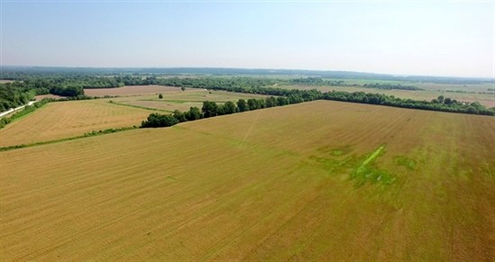 142 acres St. Charles County, Missouri