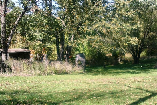 80 acre Hunting & Recreation Tract in Pike County, MO