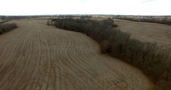 108 acres; Golden Ave; Macon County