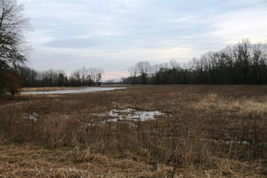 195.3 acres Knox County, Missouri