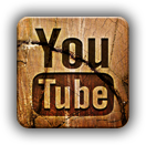 Follow Racks and Tracts on YouTube